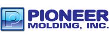 pioneermolding